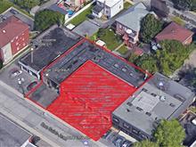 Commercial building for sale in Le Vieux-Longueuil (Longueuil), Montérégie, 575, Rue  Saint-Jean, 26986773 - Centris