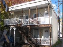 Duplex for sale in La Cité-Limoilou (Québec), Capitale-Nationale, 291 - 293, 5e Rue, 16628517 - Centris