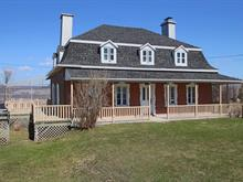House for sale in Saint-Pierre-de-l'Île-d'Orléans, Capitale-Nationale, 1325, Chemin  Royal, 26263155 - Centris