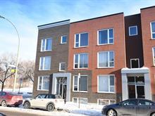 Condo à vendre à Ville-Marie (Montréal), Montréal (Île), 2928, Rue de Rouen, app. 2, 14705568 - Centris