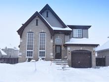 House for sale in Terrebonne (Terrebonne), Lanaudière, 410, boulevard  Carmel, 27371672 - Centris