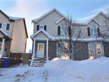 House for sale in Masson-Angers (Gatineau), Outaouais, 120, Rue des Amandiers, 12539646 - Centris