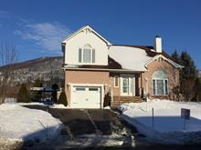 Maison à vendre à Mont-Saint-Hilaire, Montérégie, 617, Rue  Félix-Leclerc, 21967635 - Centris