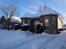 Maison à vendre à Gatineau (Gatineau), Outaouais, 36, Rue des Lipizzans, 22741252 - Centris