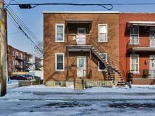 Duplex for sale in Verdun/Île-des-Soeurs (Montréal), Montréal (Island), 805 - 807, Rue  Argyle, 9098528 - Centris