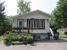 Maison mobile à vendre à Saint-Lin/Laurentides, Lanaudière, 1830, Chemin du Lac-Morin, 12481090 - Centris