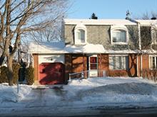 Maison à vendre à Dollard-Des Ormeaux, Montréal (Île), 83, Rue  Spring Garden, 24009132 - Centris