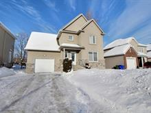 House for sale in Gatineau (Gatineau), Outaouais, 331, Rue  Le Gallois, 13705289 - Centris