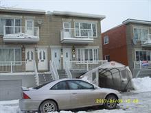 Duplex à vendre à Montréal-Nord (Montréal), Montréal (Île), 11025 - 11027, Avenue  Arthur-Buies, 15273663 - Centris