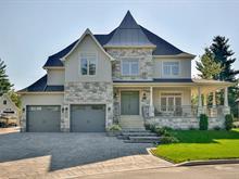 House for sale in Blainville, Laurentides, 27, Rue des Ducats, 25954994 - Centris