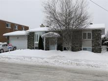Maison à vendre à Le Vieux-Longueuil (Longueuil), Montérégie, 507, Rue  Montcalm, 28925183 - Centris