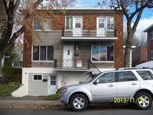 Triplex à vendre à Ahuntsic-Cartierville (Montréal), Montréal (Île), 10651 - 10655, Rue de Lille, 13820253 - Centris