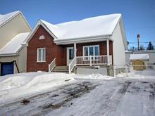 Maison à vendre à L'Assomption, Lanaudière, 1390, Rue des Rosiers, 24850478 - Centris