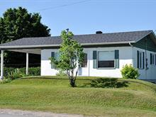Maison à vendre à Saint-Raymond, Capitale-Nationale, 118, Grande Ligne, 11371649 - Centris