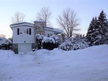 House for rent in Pierrefonds-Roxboro (Montréal), Montréal (Island), 12420, Rue  Saint-Louis, 18461766 - Centris