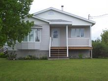Mobile home for sale in Rimouski, Bas-Saint-Laurent, 26, Rue  P.-É.-Rioux, 25992205 - Centris