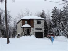 House for sale in Saint-Colomban, Laurentides, 303, Rue  Bédard, 23457693 - Centris