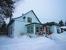 Hobby farm for sale in Saint-Jean-de-Matha, Lanaudière, 1611, Route  Louis-Cyr, 21022532 - Centris