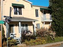 Duplex for sale in Shawinigan, Mauricie, 480, Rue  Hogue, 12438329 - Centris