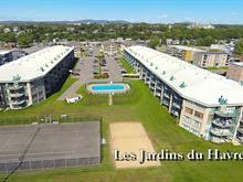 Condo for sale in Beauport (Québec), Capitale-Nationale, 29, Rue des Mouettes, apt. 302, 27898564 - Centris