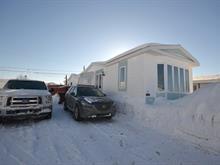 Maison mobile à vendre à Sept-Îles, Côte-Nord, 44, Rue des Genêts, 18037379 - Centris