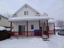 Maison à vendre à La Tuque, Mauricie, 318, Rue  Tessier, 21724411 - Centris