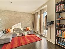 Condo / Apartment for rent in Dorval, Montréal (Island), 680, Chemin du Bord-du-Lac-Lakeshore, apt. 305, 26231276 - Centris