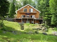 House for sale in La Macaza, Laurentides, 1428, Chemin du Lac-Chaud, 19307420 - Centris