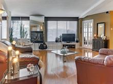 Condo à vendre à Beauport (Québec), Capitale-Nationale, 29, Rue des Mouettes, app. 302, 27898564 - Centris