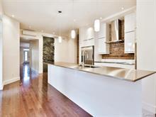 Condo / Appartement à louer à Le Plateau-Mont-Royal (Montréal), Montréal (Île), 3960, Rue  Saint-Hubert, app. 1, 24749378 - Centris