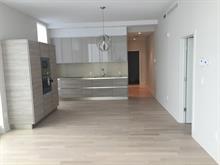 Condo / Apartment for rent in Ville-Marie (Montréal), Montréal (Island), 1300, boulevard  René-Lévesque Ouest, apt. 3708, 18792330 - Centris