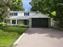 Maison à vendre à Beaconsfield, Montréal (Île), 195, Sherwood Road, 24611295 - Centris