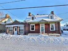 Maison à vendre à Saint-Denis-sur-Richelieu, Montérégie, 278, Rue du Lion, 23296477 - Centris