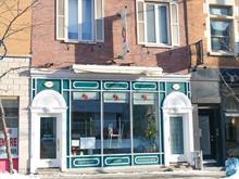 Local commercial à vendre à Ville-Marie (Montréal), Montréal (Île), 1481, Rue  Amherst, 13634316 - Centris