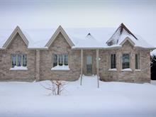 House for sale in Trois-Rivières, Mauricie, 4045, Rue  De Chambly, 24742839 - Centris