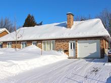 Maison à vendre à Les Chutes-de-la-Chaudière-Ouest (Lévis), Chaudière-Appalaches, 1317, Rue du Coteau-Chevreuil, 18890146 - Centris