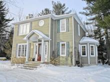 House for sale in Kingsey Falls, Centre-du-Québec, 62, Chemin  Corriveau, 18924872 - Centris