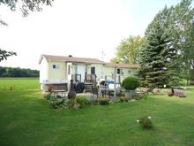 Maison à vendre à Saint-Stanislas-de-Kostka, Montérégie, 220, Route  201, 14666216 - Centris