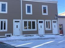 Quadruplex à vendre à La Cité-Limoilou (Québec), Capitale-Nationale, 532 - 542, Rue  Saint-Luc, 21443170 - Centris