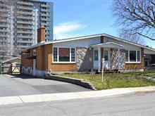 Maison à vendre à Hull (Gatineau), Outaouais, 116, Rue  Valin, 19230705 - Centris