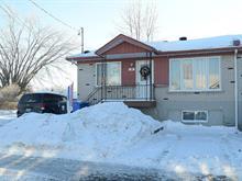 House for sale in Sainte-Anne-des-Plaines, Laurentides, 268, Rue de Beaupré, 20175109 - Centris