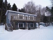 Maison à vendre à Potton, Estrie, 3, Montée des Écureuils, 21623646 - Centris