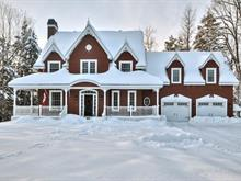 Maison à vendre à Chelsea, Outaouais, 51, Chemin des Pommiers, 17045961 - Centris