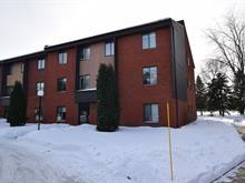 Condo for sale in Le Vieux-Longueuil (Longueuil), Montérégie, 2530, Rue  Bellerose, apt. 4, 24682374 - Centris