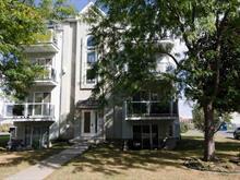 Condo / Appartement à louer à Candiac, Montérégie, 35, Avenue  Joubert, app. 108, 17944504 - Centris
