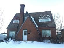 House for sale in Salaberry-de-Valleyfield, Montérégie, 56, Rue  Wilfrid, 26600005 - Centris