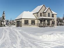 House for sale in Shannon, Capitale-Nationale, 5, Rue de Kildare, 23115495 - Centris