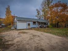 House for sale in Cantley, Outaouais, 15, Rue de l'Ours, 11330073 - Centris