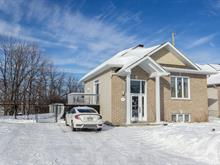 House for sale in Masson-Angers (Gatineau), Outaouais, 195, Rue de Jurançon, 12972840 - Centris