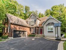 Maison à vendre à Hudson, Montérégie, 396, Rue  Olympic, 17782957 - Centris